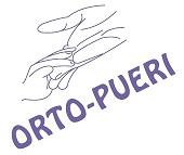 Orto-Pueri