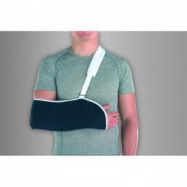 SUPORTE DE BRAÇO SIMPLES ARM SLING