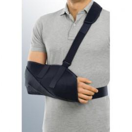 SUPORTE ROTATIVO INTERNO ARM SLING