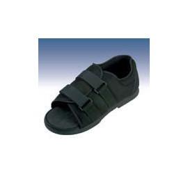 Sapato Pós Cirúrgico Ref. ACP901