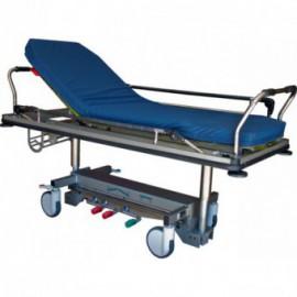 Marquesa de transporte de doentes