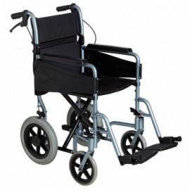 Cadeira de Rodas Leve Mini Transfer- PL80