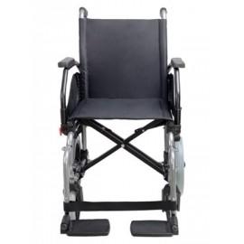 Cadeira de Rodas Manual em Aço CELTA TRANSIT