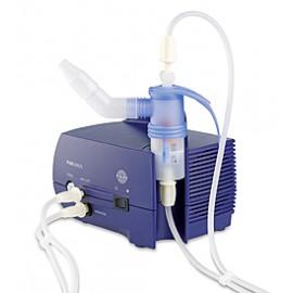 Compressor- PARI Sinus