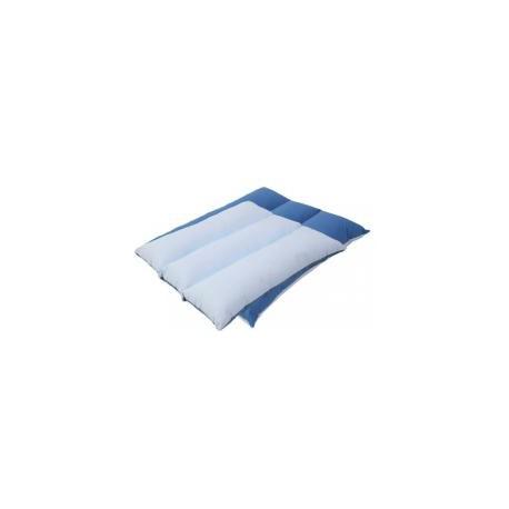Almofada Anti-escara em Rama Siliconizada 50x45cm