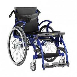 Cadeira de rodas eléctrica Europa Activa