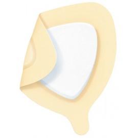 PermaFoam® sacral-Penso de espuma com estrutura especial em espuma hidrófila