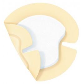 PermaFoam® concave-Penso de espuma com estrutura especial em espuma hidrófila