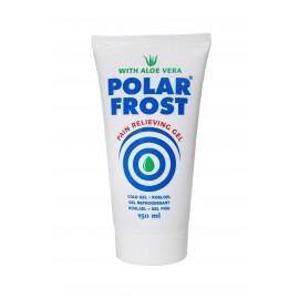 Polar Frost Tubo 150 ml