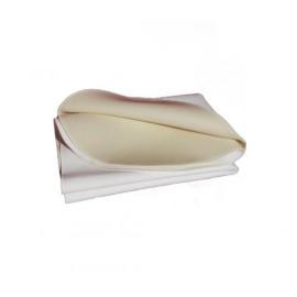 Resguardo em PVC e Algodão 100x75 cm