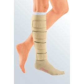 circaid® juxtafit® premium artigos para a perna