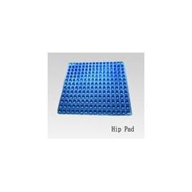 Assento Blue Gel 2,8 cm