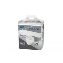 MoliCare® Premium Mobile 10 gotas M (80-120 cm)