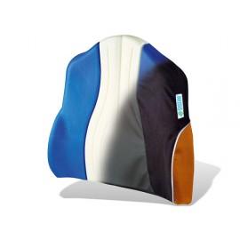 Almofada de Apoio Lombar em Viscoelástico SYSTAM® P951D