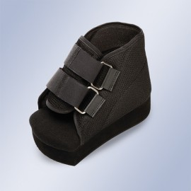 Sapato Pós Cirúrgico Ref. CP03