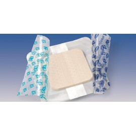 HydroTac®- Penso de espuma hidrocelular