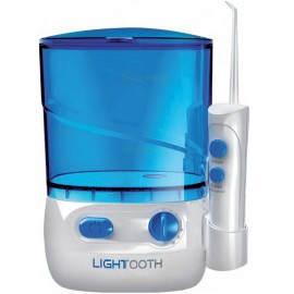 Irrigador Oral LIGHTOOTH