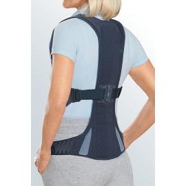 Spinomed®- Ortotese para terapia da osteoporose