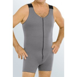 Spinomed® active men-Body com tala integrada nas costas