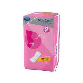 MoliCare® Premium lady pad 1,5 Gotas