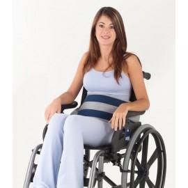 Cinto de Imobilização abdominal para cadeira