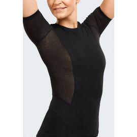 Blusa Corretora de Postura ( Medi Posture Plus Comfort)