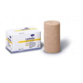 Ligadura Lastodur® Forte de Longa Tração 10 Cm x 7 m