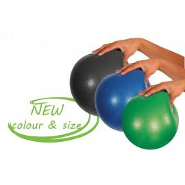 Bola de Pilates Mambo