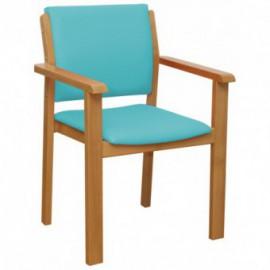 Cadeira conforto
