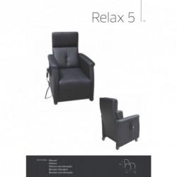 Cadeirão Relax 5
