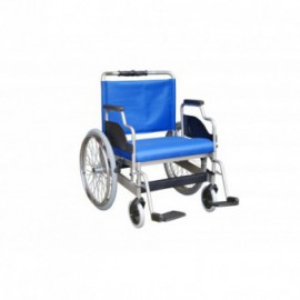 Cadeira de rodas Peninsular XXL
